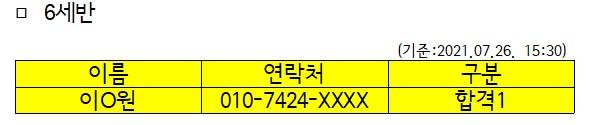 0597f58a2f7c6e1870b507c3ee2b4e88_1627281147_3168.jpg